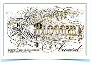 premiovery-inspirer-blogger