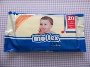 toalitas_moltex