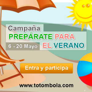 totombola2