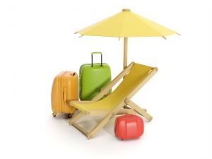 vacaciones2