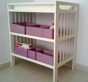 decoracion mueble sofa comodas cambiador ikea
