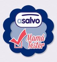 mama_tester